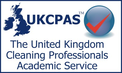 Industrial Cleaning Training - UKCPAS